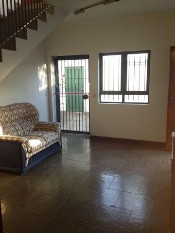 barracão comercial e residencial à venda, jardim adélia cavicchia grotta, limeira. - codigo: ba0037 - ba0037