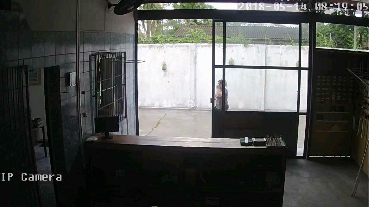 barracão comercial em guaratuba-pr