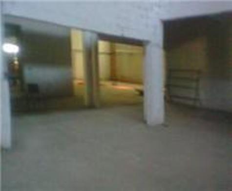 barracão comercial para locação, chácaras luzitana, hortolândia - ba0038. - ba0214