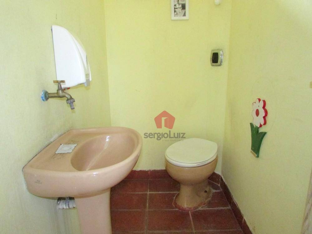 barracão comercial para locação com 652,55 m², afonso pena, são josé dos pinhais. - ba0011