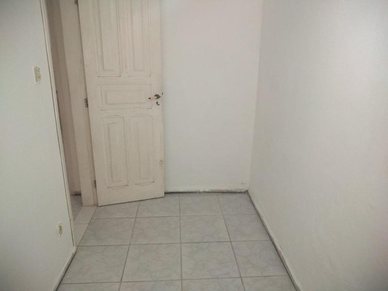 barracão de 2 quartos no bairro são geraldo; proximidades da avenida itaituba e - med7533