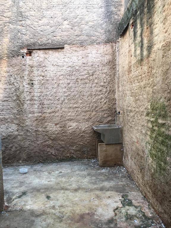 barracão em jardim novo ii, mogi guaçu/sp de 261m² para locação r$ 1.800,00/mes - ba425901