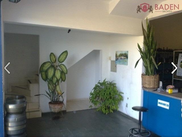 barracão / galpão - ba00002