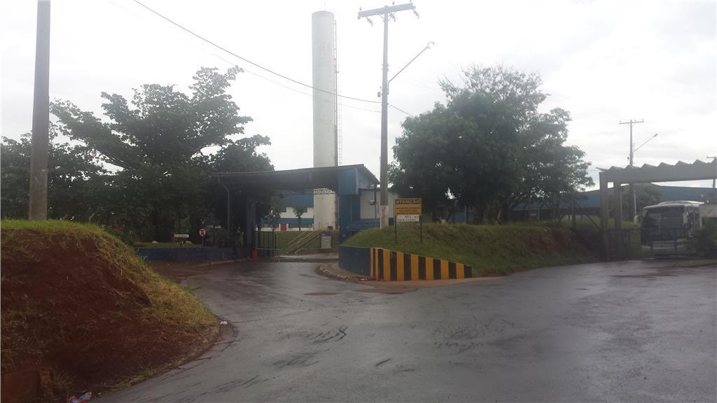 barracão industrial para venda e locação, betel, paulínia. - ba0281