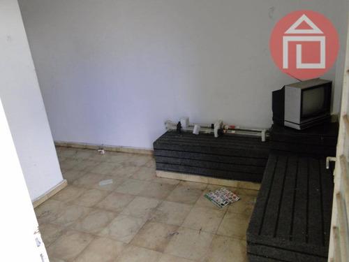 barracão industrial para venda e locação, jardim são lourenço, bragança paulista. - ba0028