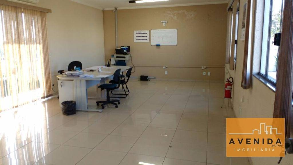 barracão industrial à venda, betel, paulínia. - ba0041