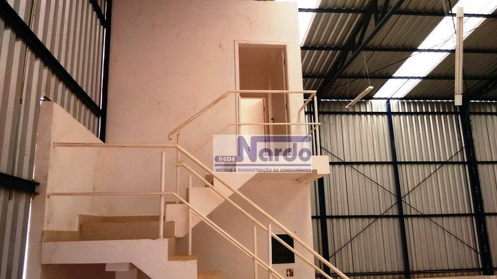 barracão industrial à venda em bragança paulista, bairro da penha - ba0025
