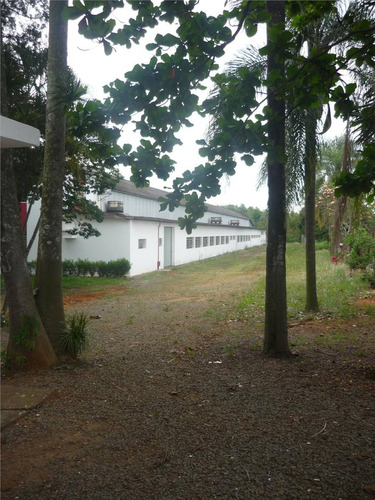 barracão industrial à venda, parque campos elíseos, limeira - ba0018. - ba0018
