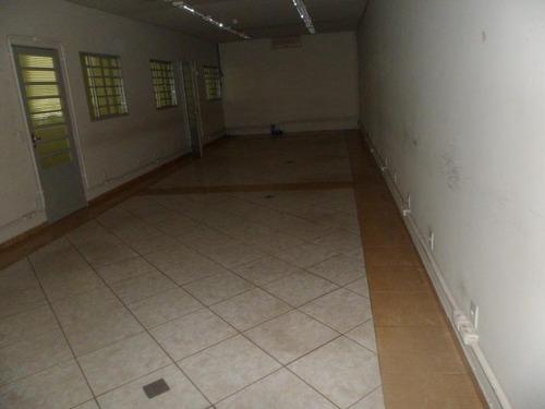 barracão na vila cardia - ba0038