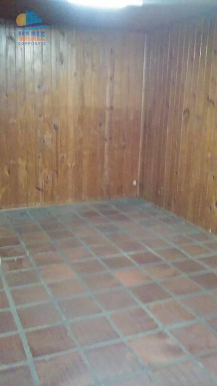 barracão para alugar, 280 m² por r$ 2.800,00/mês - jardim novo campos elíseos - campinas/sp - ba0179