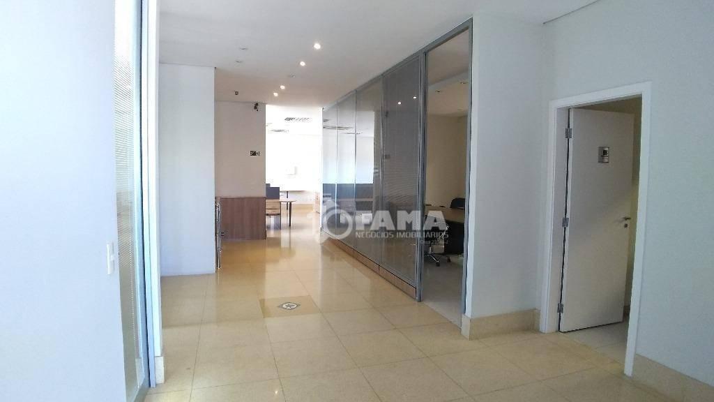 barracão para alugar, 5600 m² - betel - paulínia/sp - ba0039
