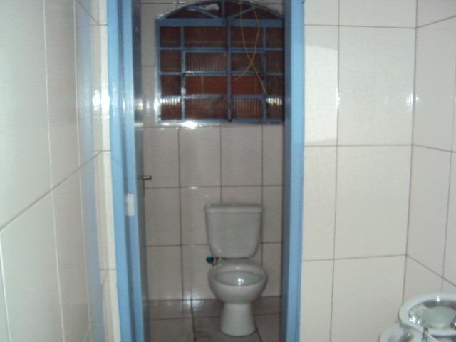 barracão para alugar jd do trevo - ba00026 - 2468948