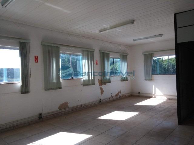 barracão para alugar santa terezinha, barracão para alugar em paulínia - ba00217 - 33949611