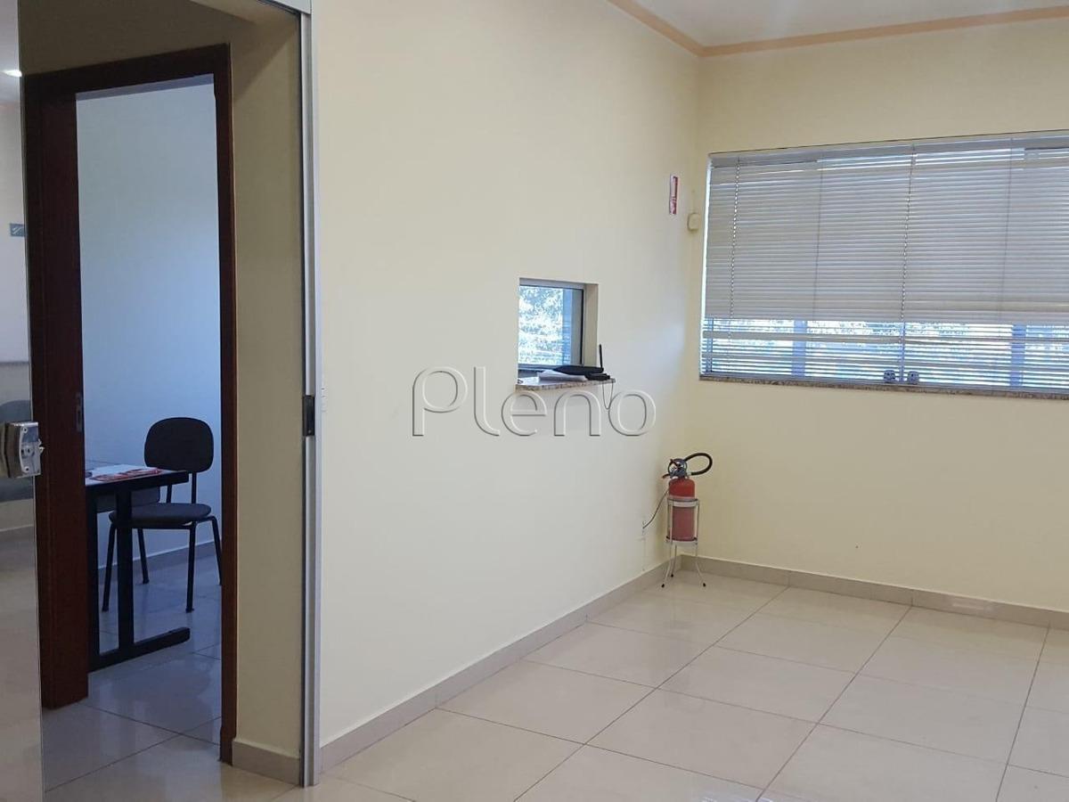 barracão para aluguel em jardim do trevo - ba018724