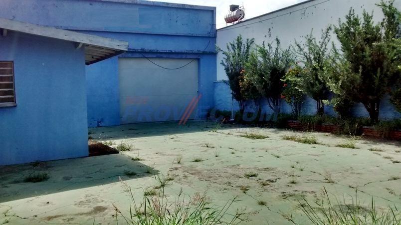 barracão para aluguel em jardim imperial - ba239741
