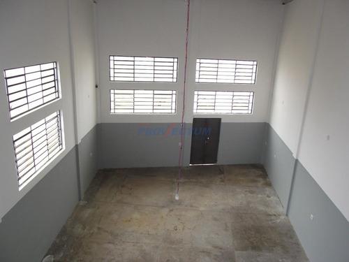 barracão para aluguel em jardim leonor - ba248659