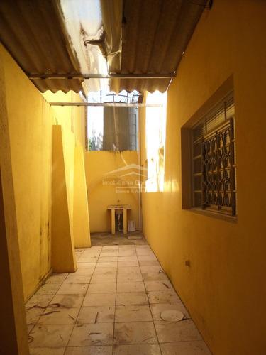 barracão para aluguel em jardim myrian moreira da costa - ba003971