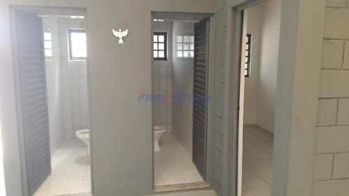 barracão para aluguel em jardim myrian moreira da costa - ba234535