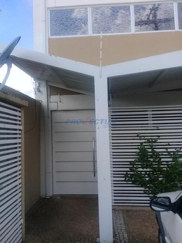 barracão para aluguel em jardim proença - ba243563