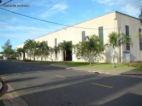 barracão para aluguel em jardim rosolem - ba050302
