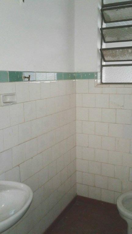 barracão para aluguel em parque industrial - ba236944