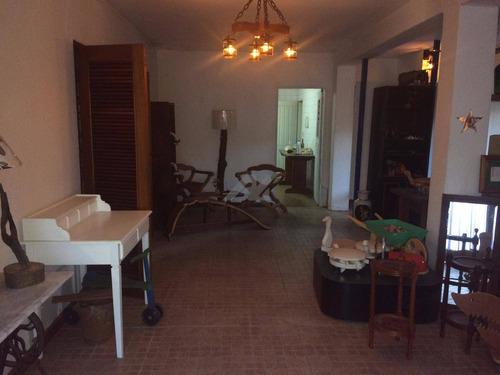 barracão para aluguel em parque jatibaia (sousas) - ba002515