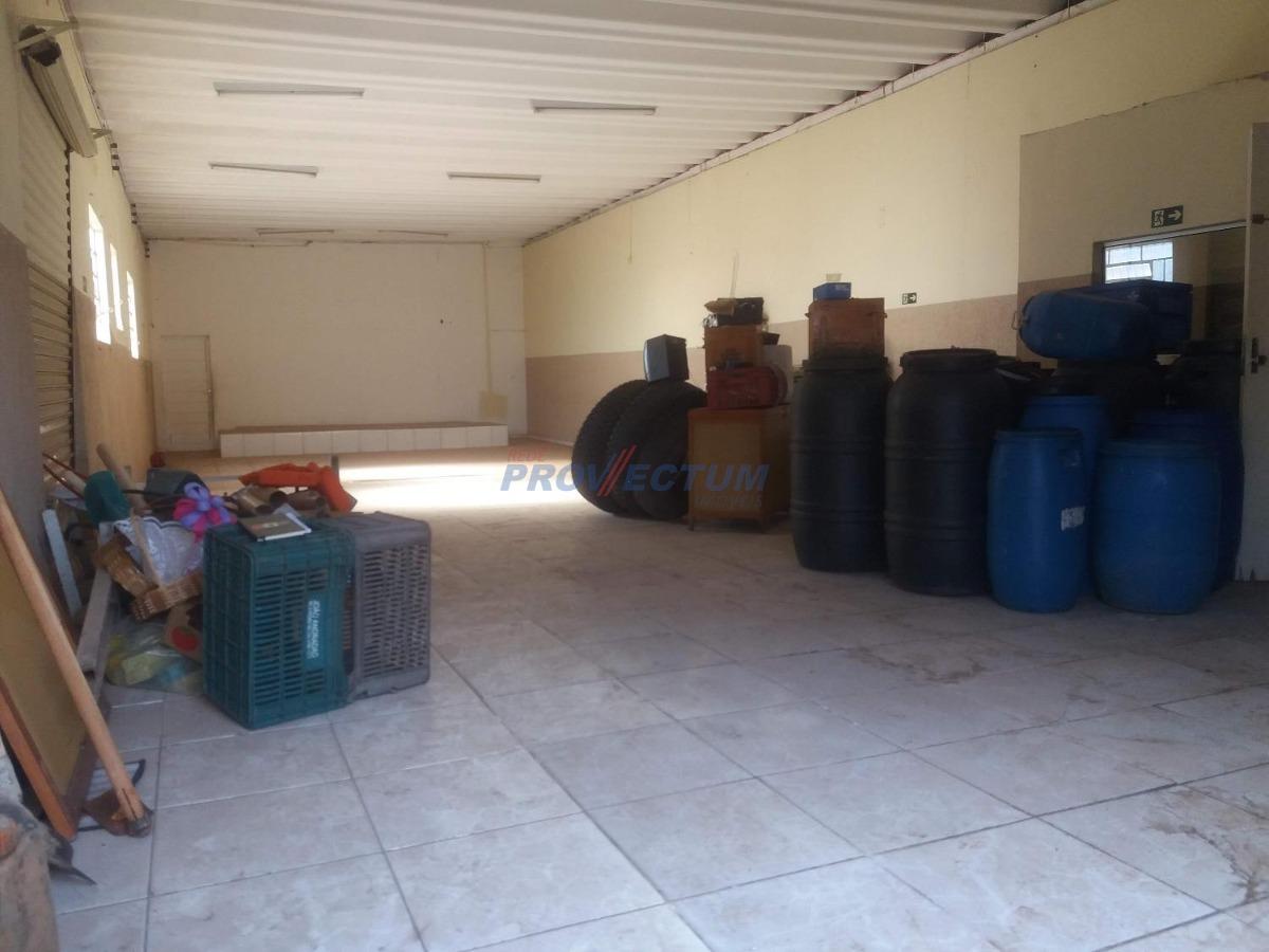 barracão para aluguel em parque maria helena - ba243930