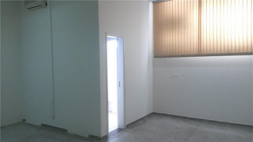barracão para aluguel em parque rural fazenda santa cândida - ba236390