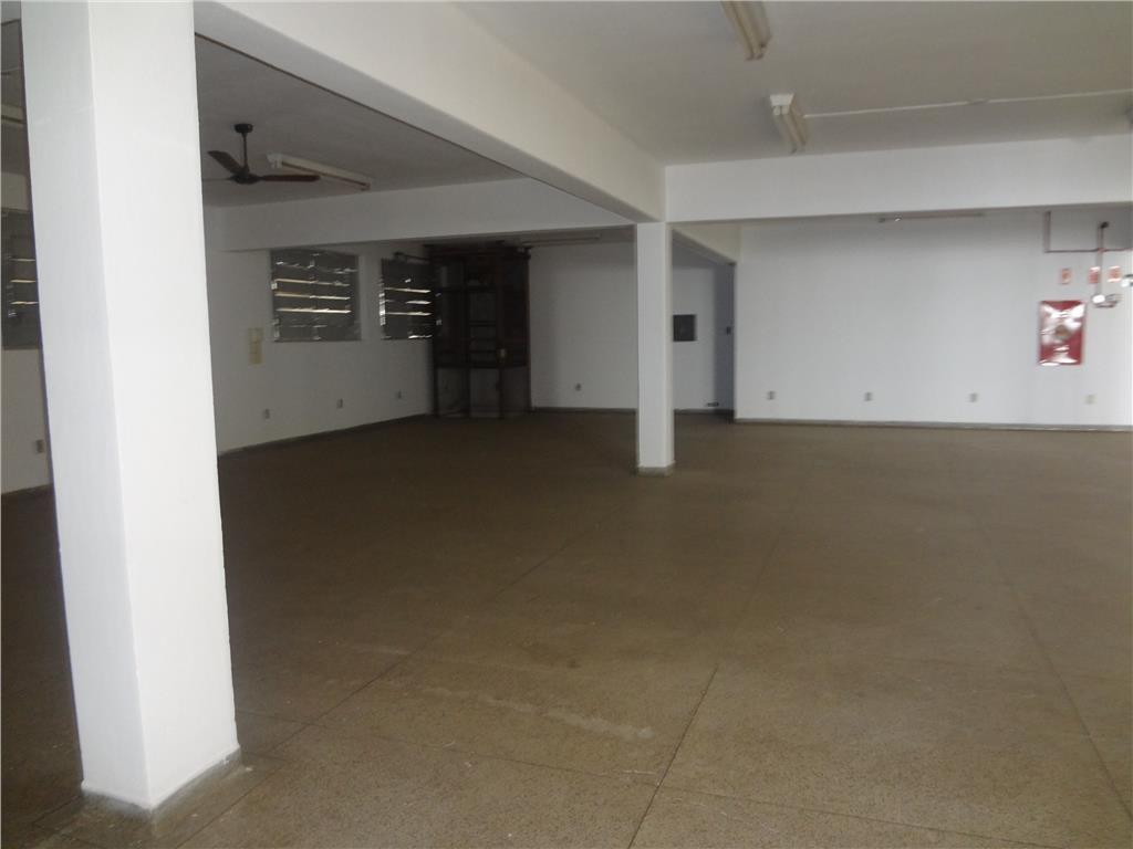 barracão para aluguel em parque rural fazenda santa cândida - ba245795