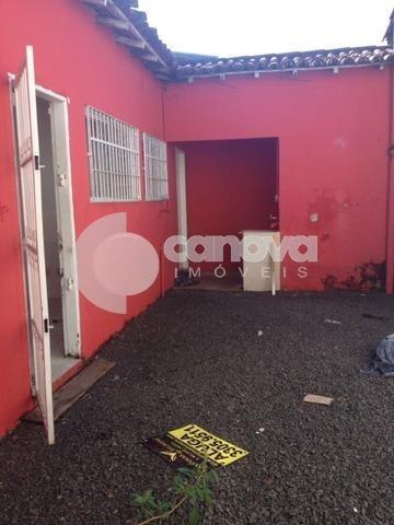 barracão para aluguel em parque taquaral - ba002743