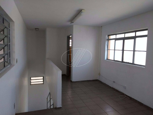 barracão para aluguel em santa claudina - ba232012
