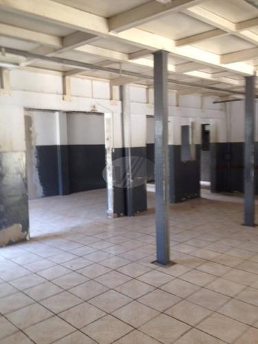 barracão para aluguel em taquaral - ba210026