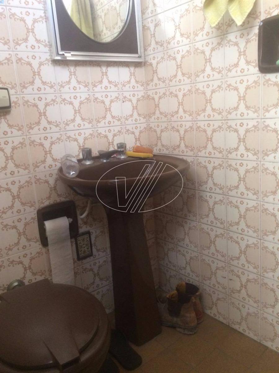 barracão para aluguel em vila paraíso - ba229399