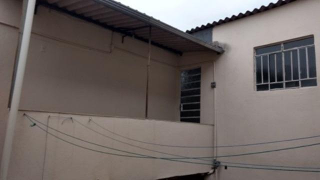 barracão piraja!! - adr1719
