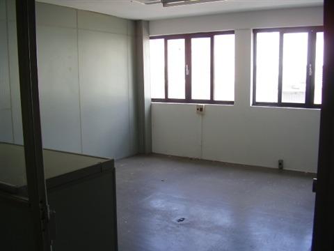 barracão residencial para locação, bairro inválido, cidade inexistente - ba0117. - ba0117