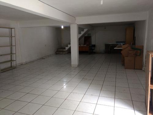 barracão - santa felicidade - 701