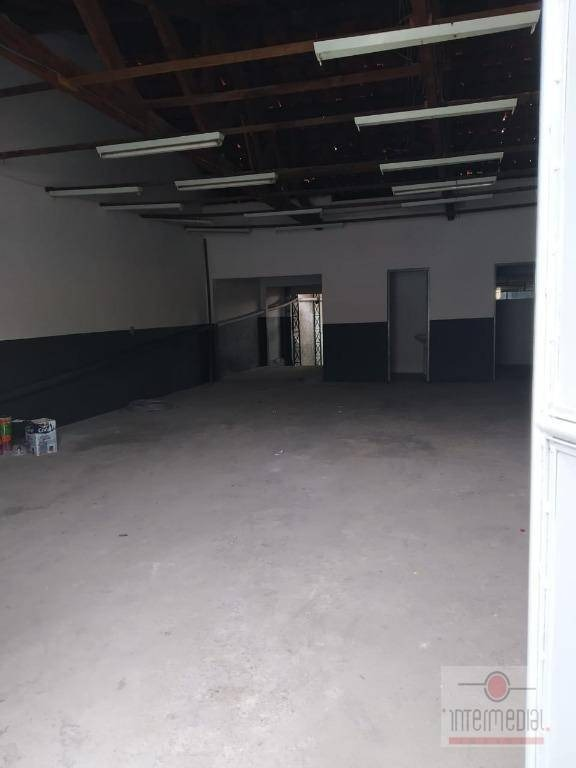 barracão à venda, 213 m² por r$ 190.000,00 - vila ginasial - boituva/sp - ba0016