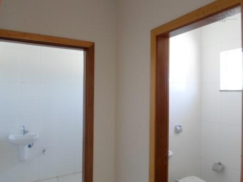 barracão à venda, 610 m² por r$ 1.100.000,00 - parque paulista - bauru/sp - ba0026