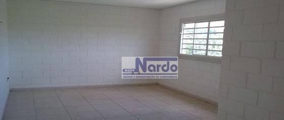 barracão à venda e para alugar em bragança paulista, centro industrial rafael diniz - ba0020