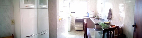 barracão à venda em bosque - ba081263