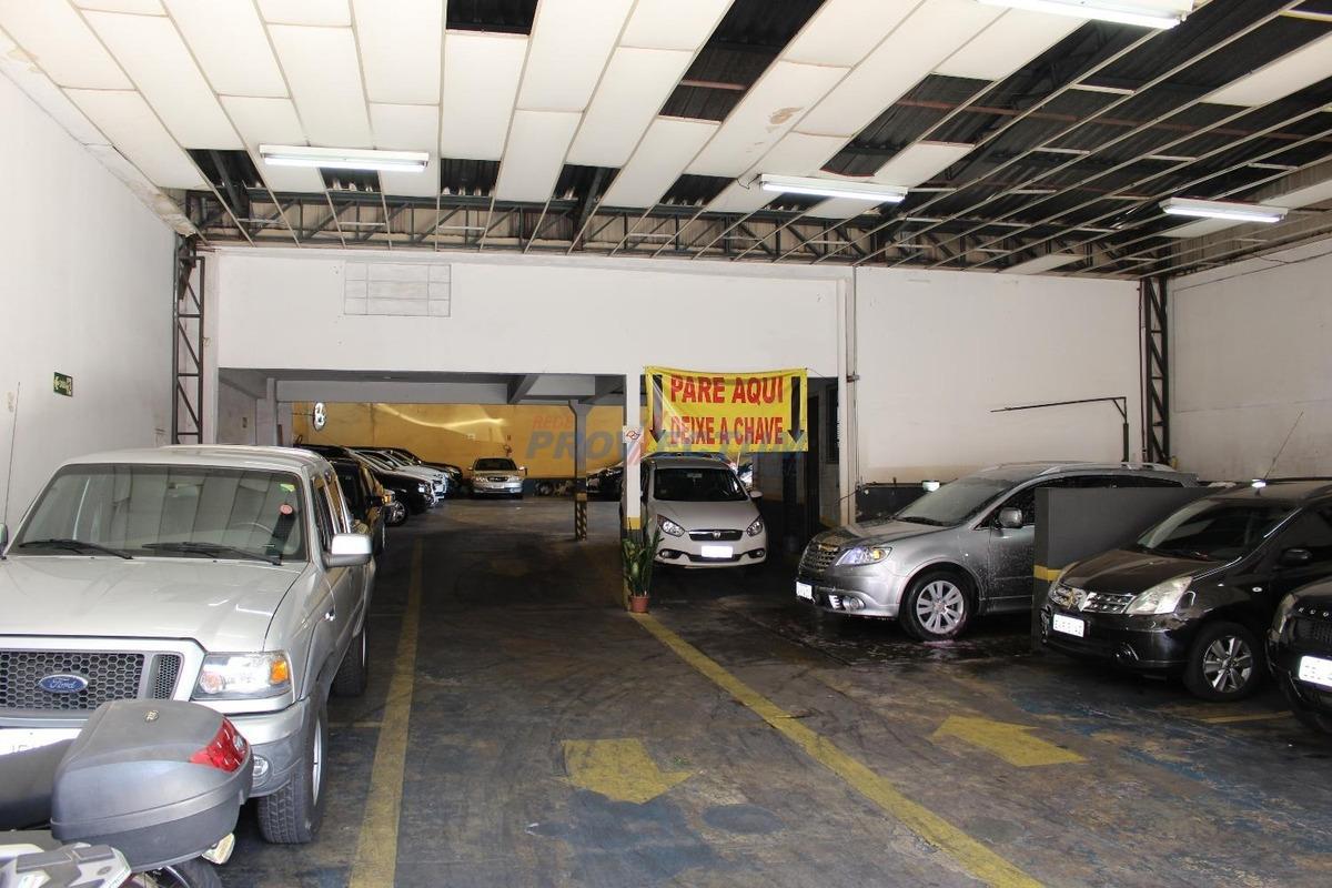 barracão à venda em centro - ba248403