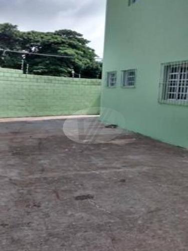 barracão à venda em parque da figueira - ba197762