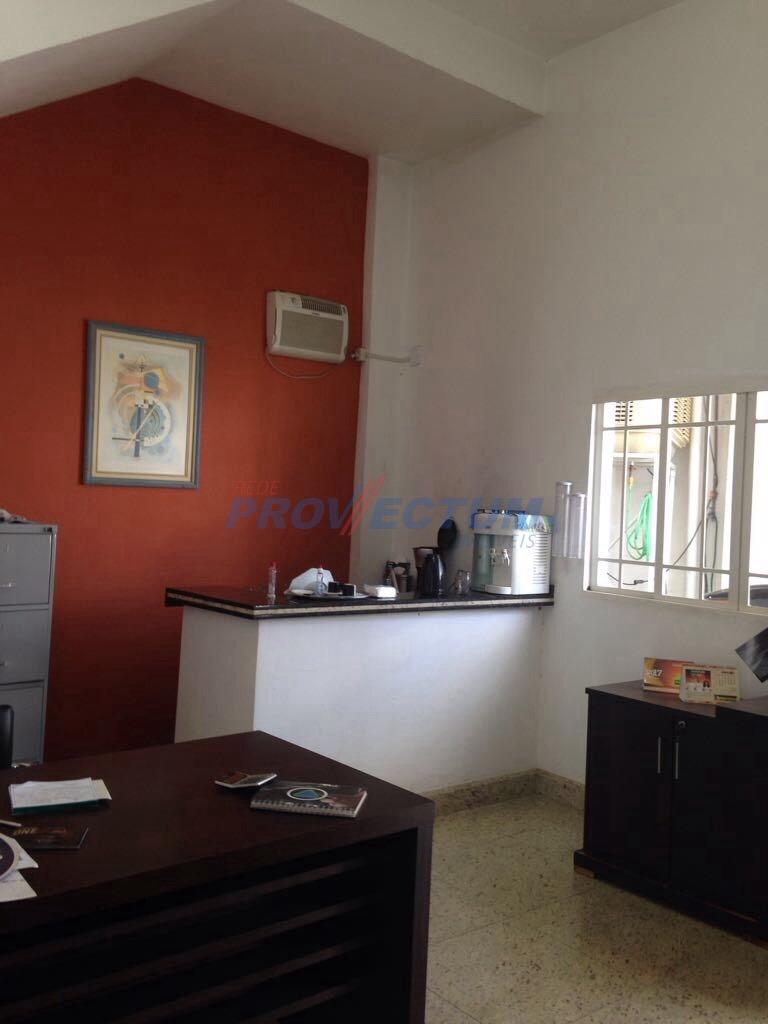 barracão à venda em parque rural fazenda santa cândida - ba238934