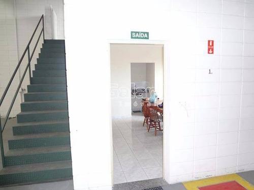 barracão à venda em parque via norte - ba191349