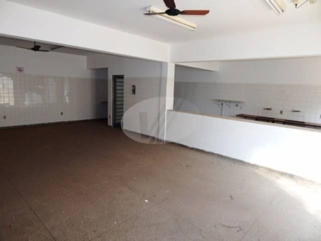 barracão à venda em santa candida - ba206198
