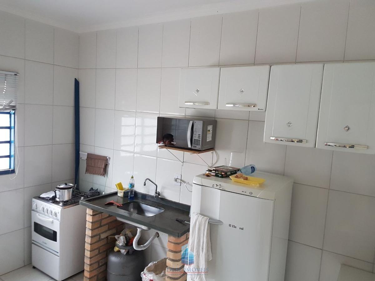 barracão  venda ou locação jd betânia sorocaba s - 05098-2