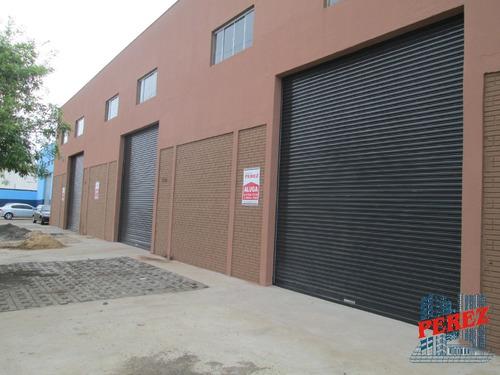 barracões_galpões para alugar - 00907.006