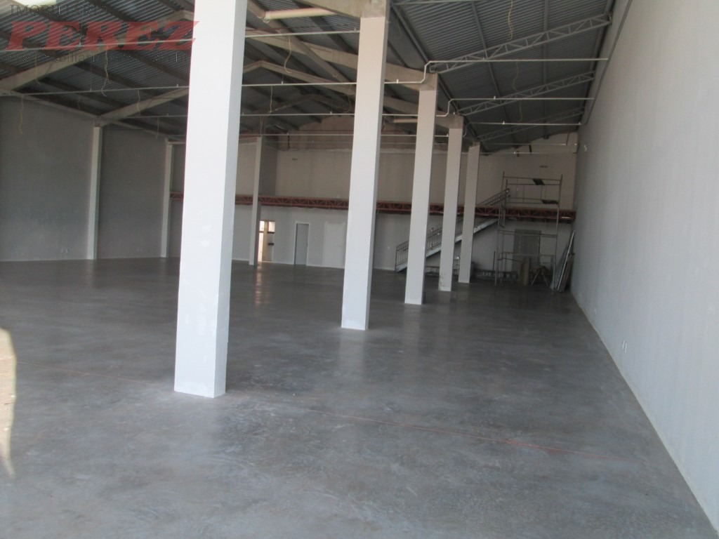 barracões_galpões para alugar - 13650.5897