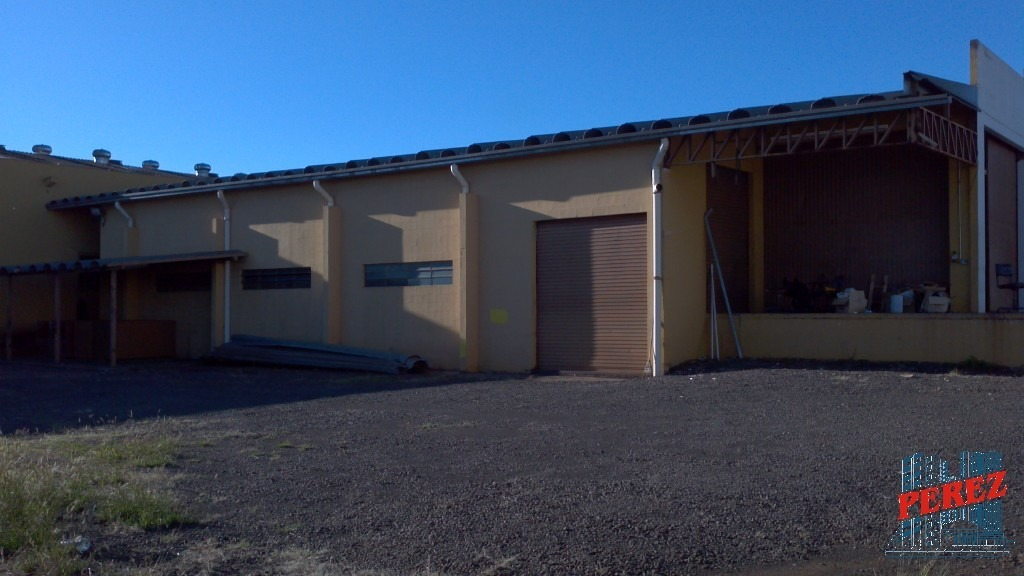 barracões_galpões para venda - 13650.4176
