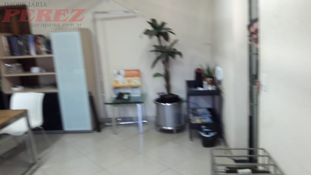 barracões_galpões para venda - 13650.6075